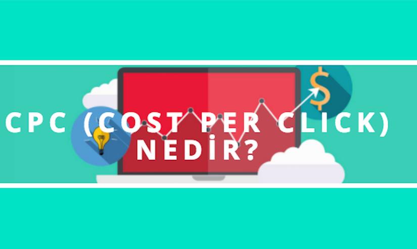 cpc-cost-per-click-nedir