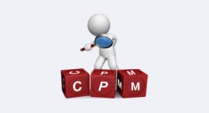 cpm-cost-per-mille-nedir?