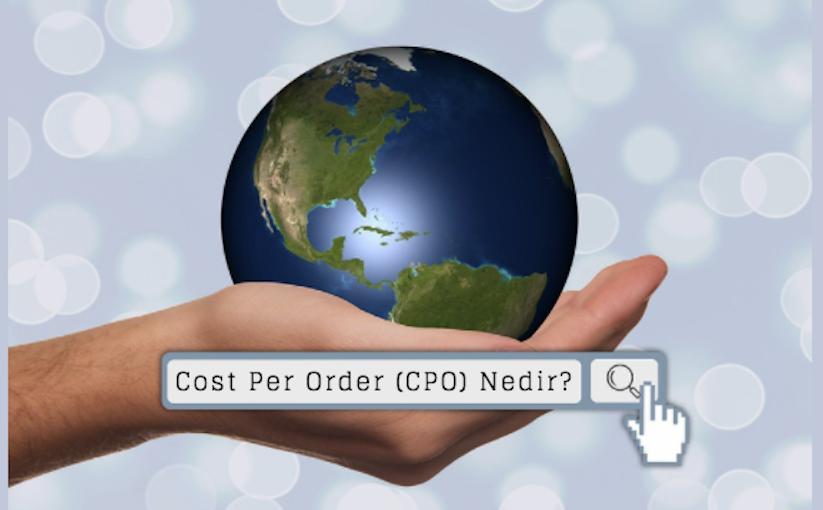 cpo-cost-per-order