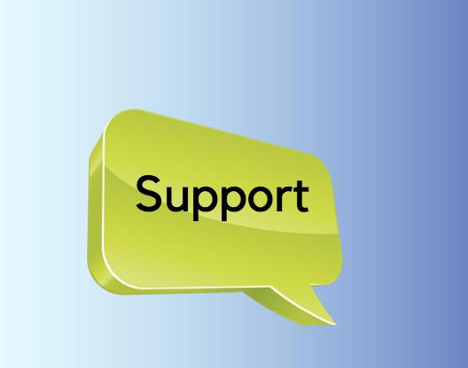 canli-destek