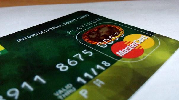 Banka Kartı (Debit Card) Nedir?