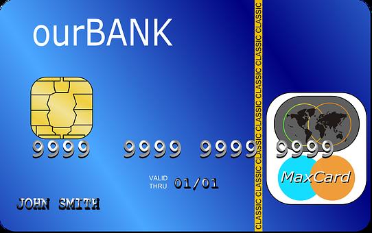 banka-karti-debit-kart