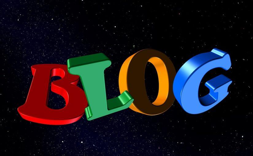 blog-nedir