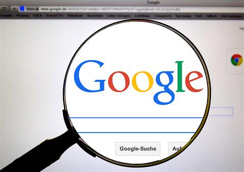 google-ozel-arama