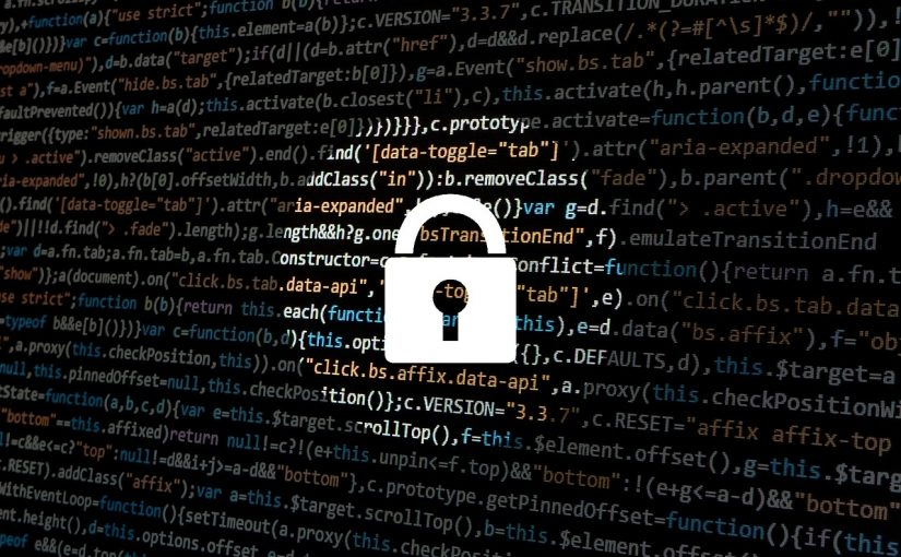 Güvenlik Duvarı (Firewall) Nedir?
