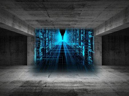 web-barindirma-hosting