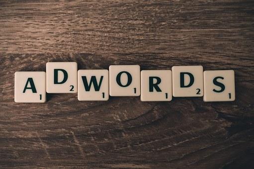 Google AdWords Hesabı Nasıl Açılır?