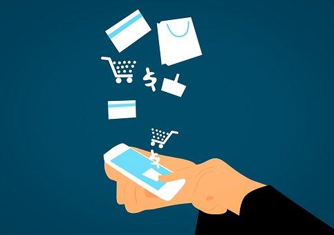 E-ticaret sitesi nasıl yapılır?