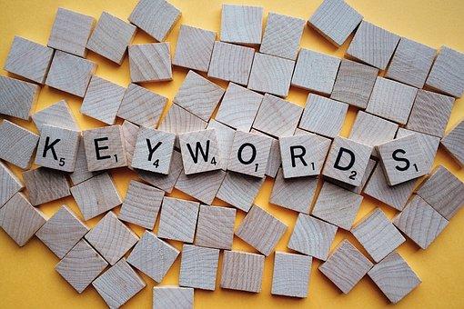 Anahtar Kelime Nedir?