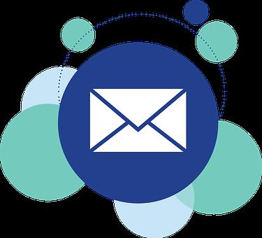 e-posta-bicimlendirme-test-araci