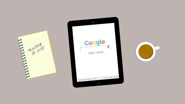 Google Benim İşletmem Nedir?