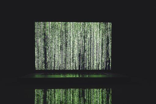 kriptografik-algoritma