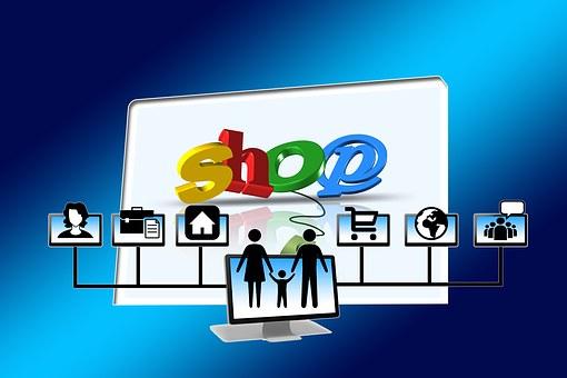 Yatay E-Ticaret Nedir?